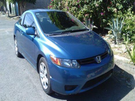 Foto de anuncio Honda Civic 2006