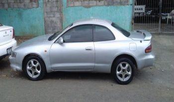 Foto de anuncio Toyota Celica 1994