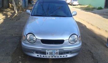 Foto de anuncio Toyota Corolla 1998