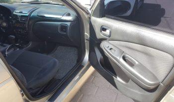 Usados: Nissan Sentra 2006 en Estelí full