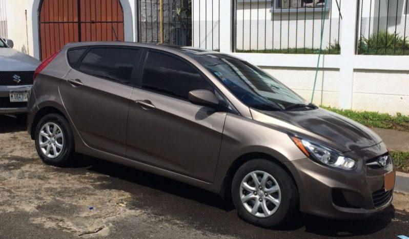 Alquiler: Autos sedanes: Toyota, Hyundai, Kia, Nissan a los mejores precios lleno
