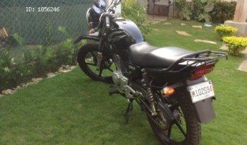 Usados: Yamaha Motocicleta 2015 en Managua lleno