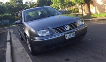 Vendo Volkswagen Jetta 2007, condiciones únicas, 36,800km, nítido, socado, sin detalles, comprado en Excel Automotriz, único dueño, nunca chocado, en perfecto estado físico y mecánico, socado,( con su manual y herramientas originales, solo de montarse, las fotos hablan por el.