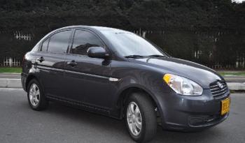 Foto de anuncio Hyundai Accent 2010