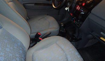 Usados: Chevrolet Matiz 2005 en Panamá full