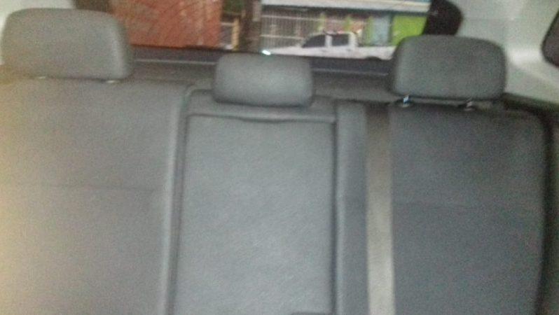 Usados: BMW X1 2010 en Panamá full