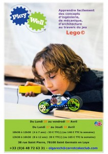 Stage LEGO_ccc_Avril2015