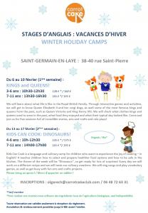 stages_hiver2017_st-germain-en-laye1