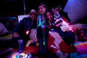Lightning In A Bottle festival