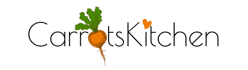 CarrotsKitchen