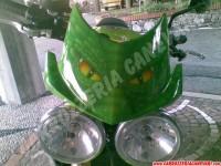 cupolini