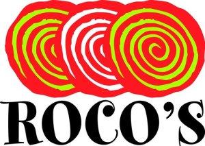 roco-s-fast-pizza