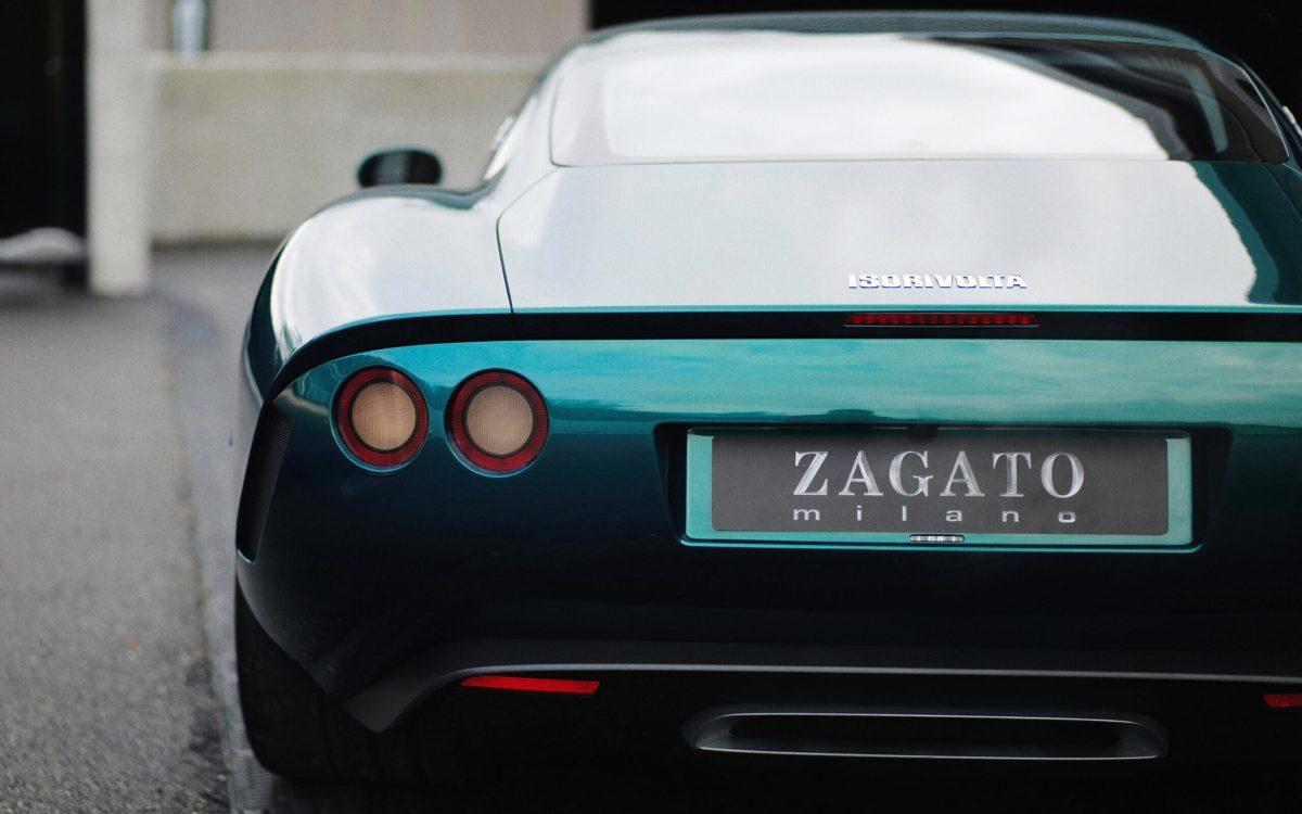 201029_Zagato_IR-GTZ_007