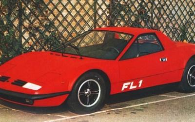 Lombardi – FL1