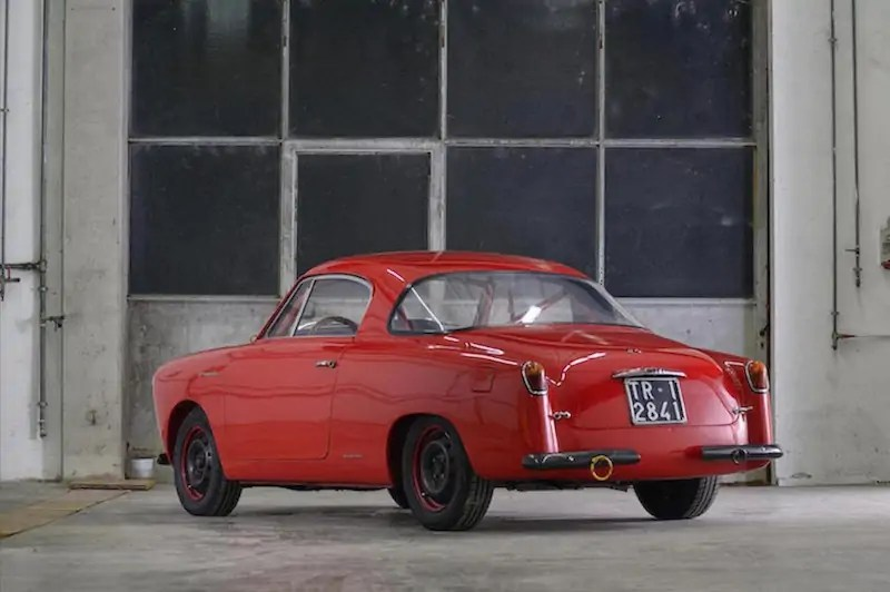 FIAT_1100_TV_Coupe_1955_11