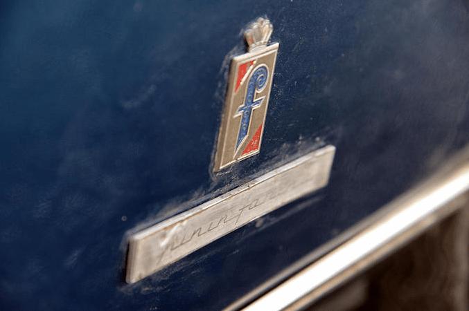 FIAT 130 coupé 1972 (9)