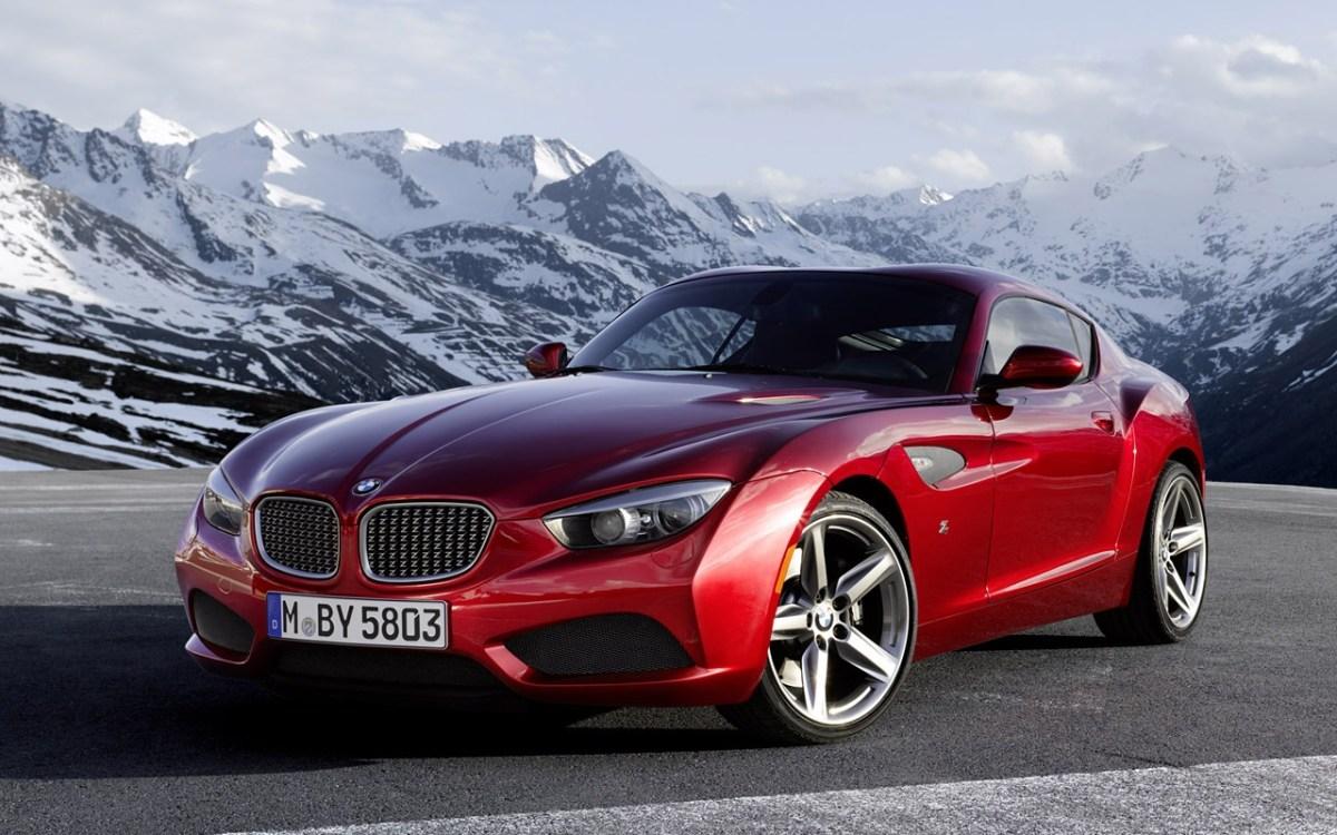 2012_Zagato_BMW_Coupe_01
