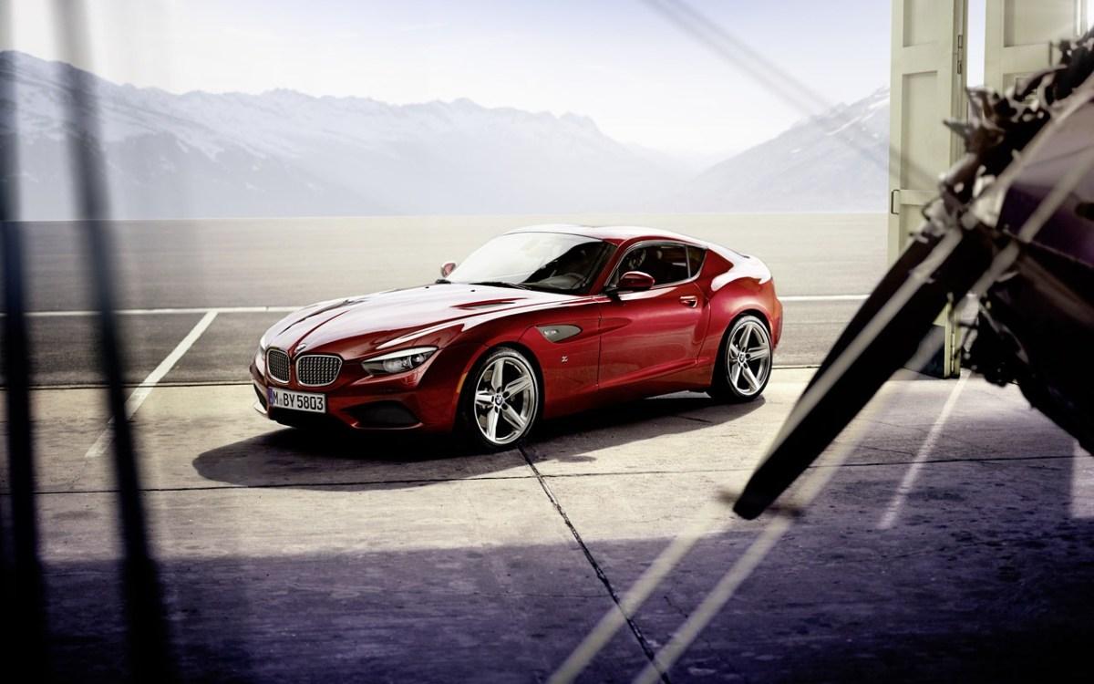 2012_Zagato_BMW_Coupe_10