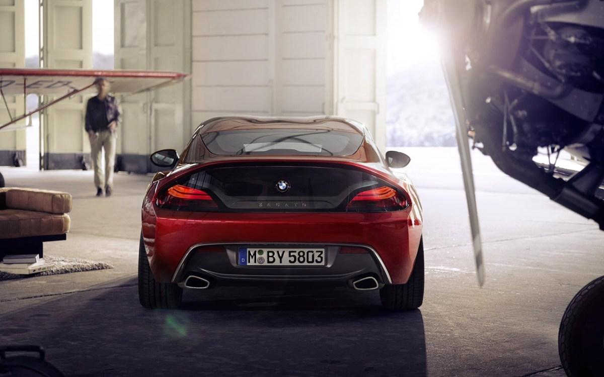 2012_Zagato_BMW_Coupe_16