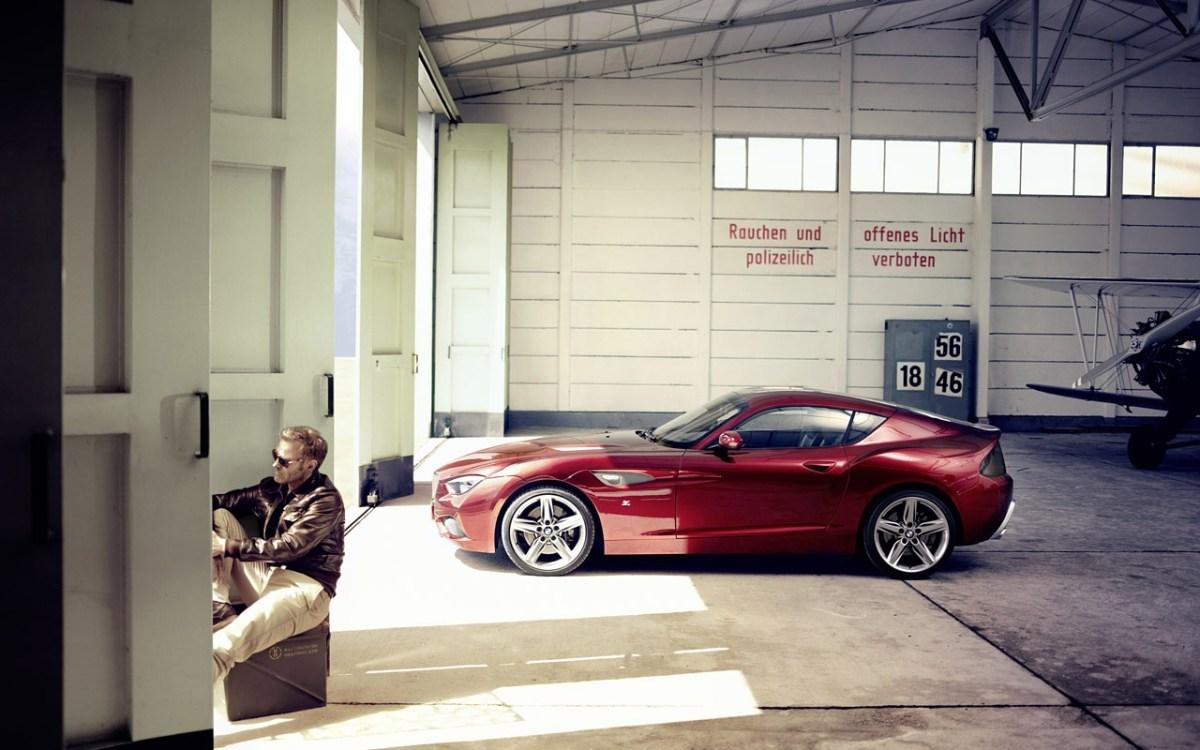 2012_Zagato_BMW_Coupe_17