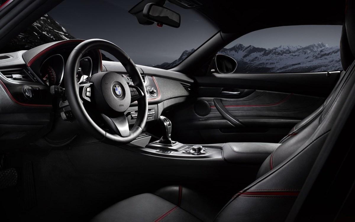 2012_Zagato_BMW_Coupe_39
