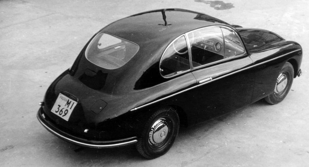 1947_Zagato_Fiat_1100_Panoramica_01