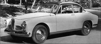Alfa_Romeo_1900_coupe-1951