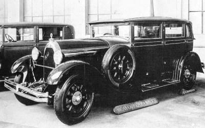 Talbot – M67
