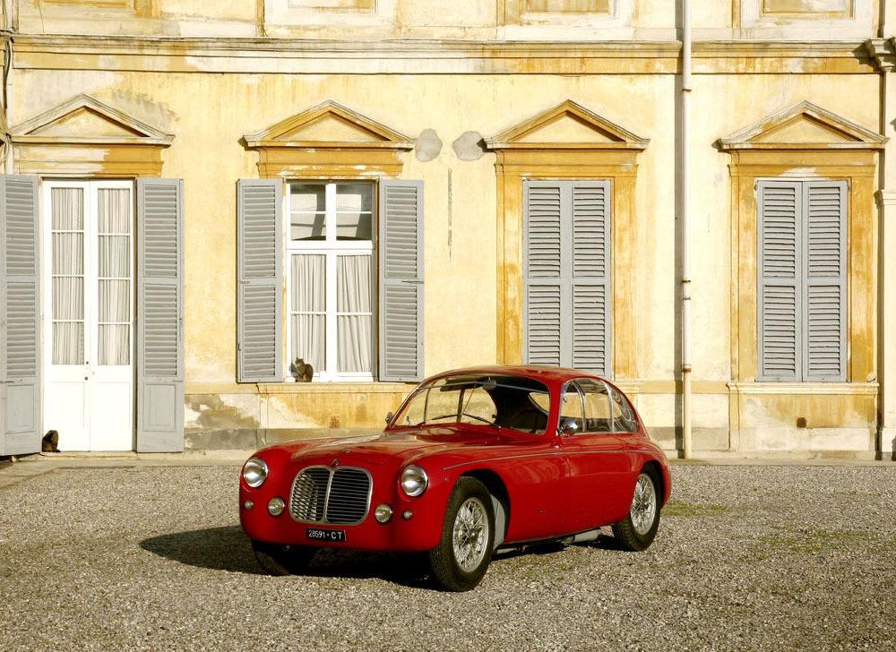 1946_Zagato_Maserati_A6G_1500_Coupe_Panoramica_01