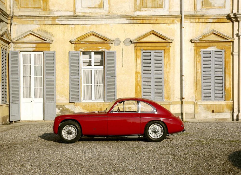 1946_Zagato_Maserati_A6G_1500_Coupe_Panoramica_02