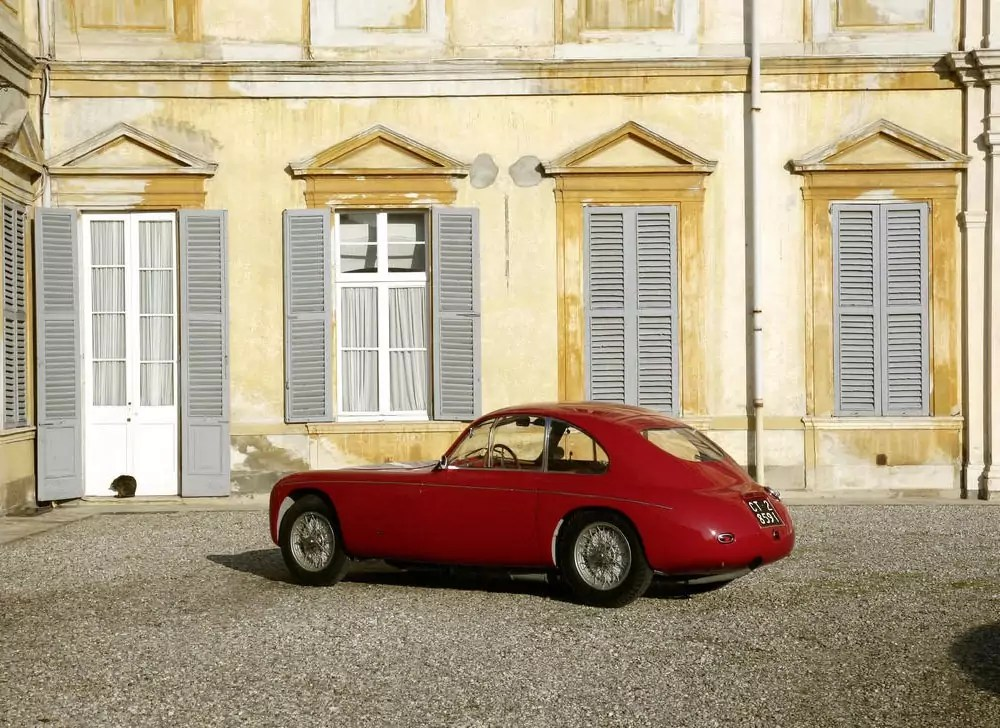 1946_Zagato_Maserati_A6G_1500_Coupe_Panoramica_03