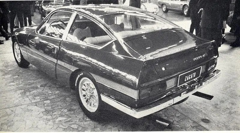 1969_Zagato_Volvo_GTZ_2000_05