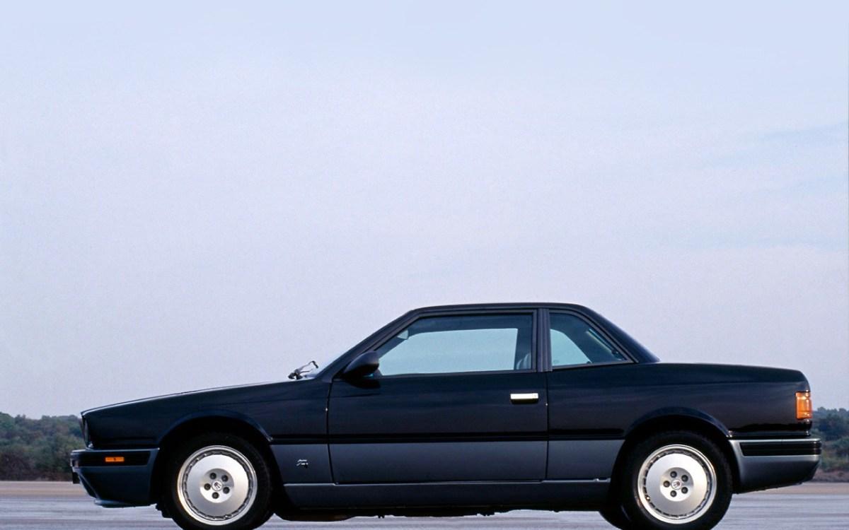1988-Zagato-Maserati-Karif-03