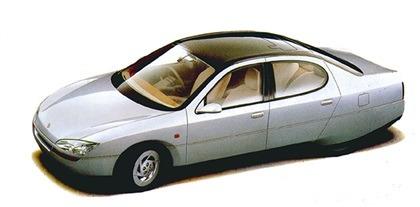 1993_Toyota_AXV_V_Concept_01