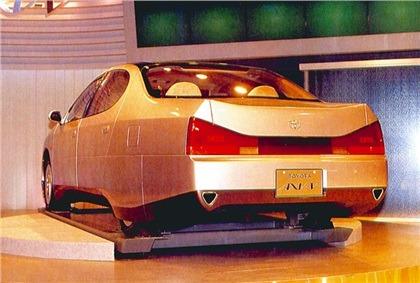 1993_Toyota_AXV_V_Concept_02