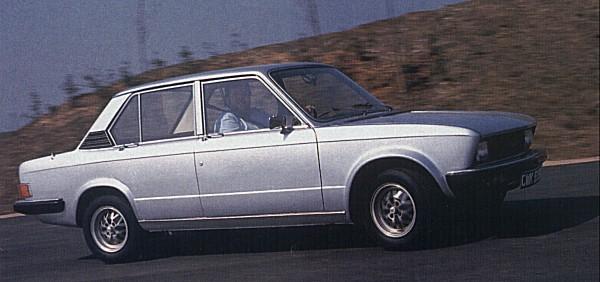 Triumph-SD2-Michelotti-1