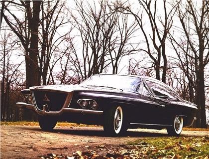 1961_Dodge_Flite_Wing_concept_01
