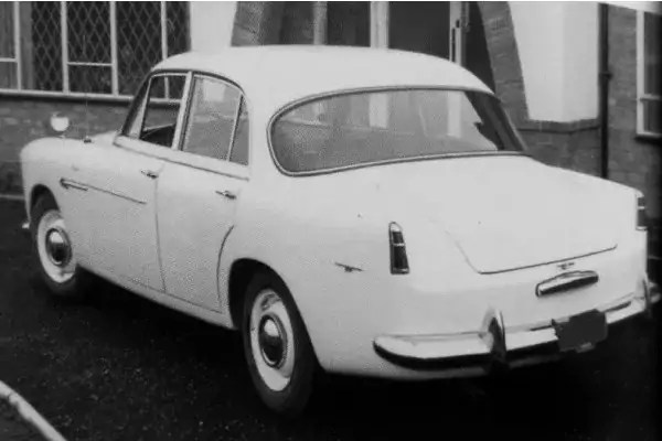 Armstrong-Siddeley-234-michelotti