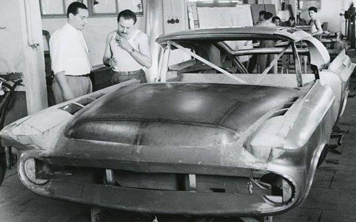 Chrysler-Norseman