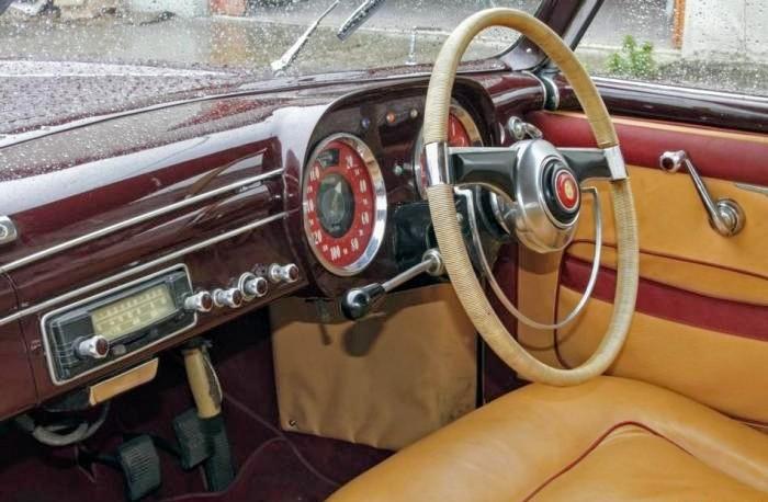 1951 vignale2~2