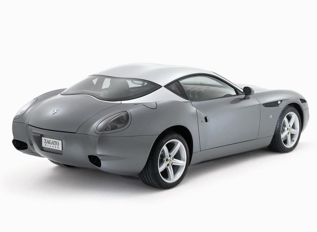 2006_Ferrari_575GTZ3
