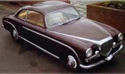 Vignale_Lancia_Aurelia_B50_Coupe_1951_01~2