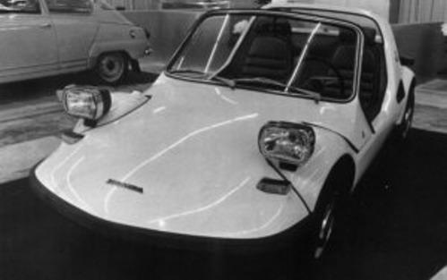 1970_Zagato_Honda_Hondina_N360_03