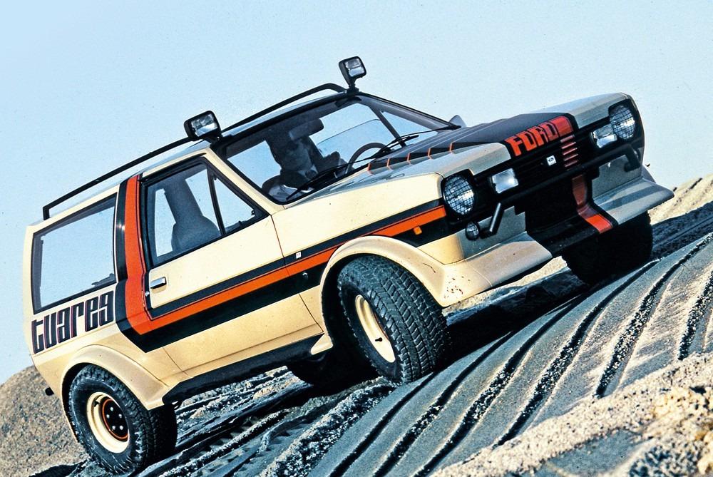 1978-Ghia-Ford-Fiesta-Tuareg-01