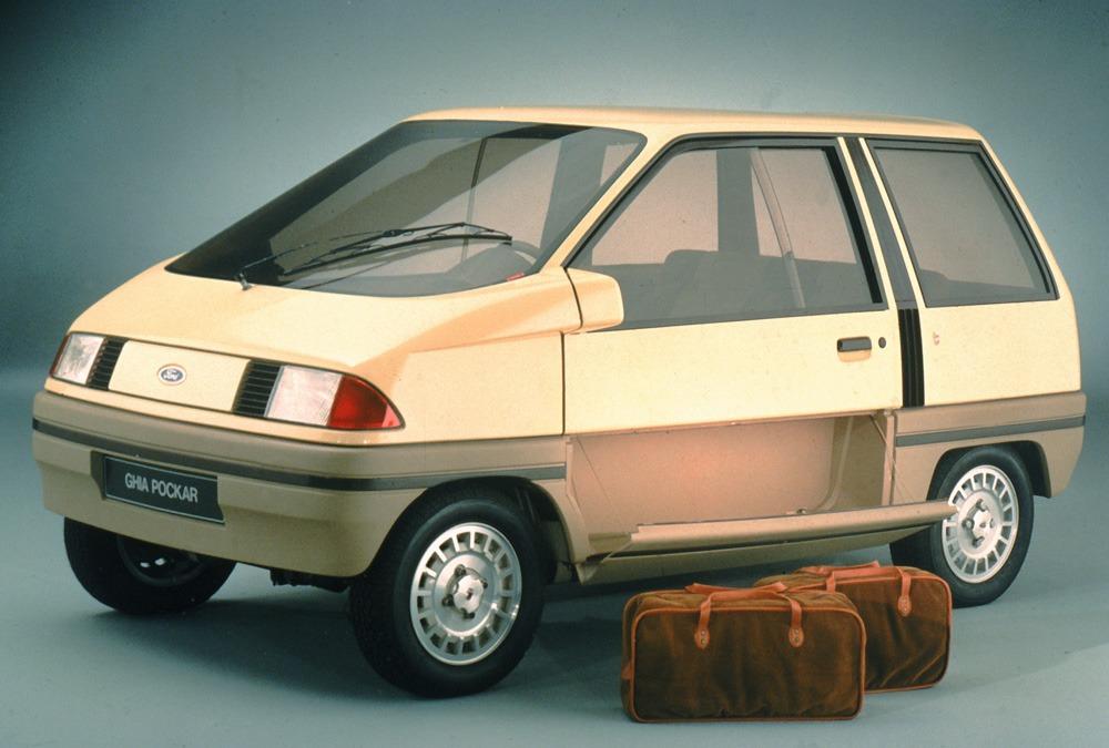1980-Ghia-Ford-Pockar-01
