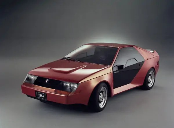 1980_Ghia_Ford_Mustang_RSX_03