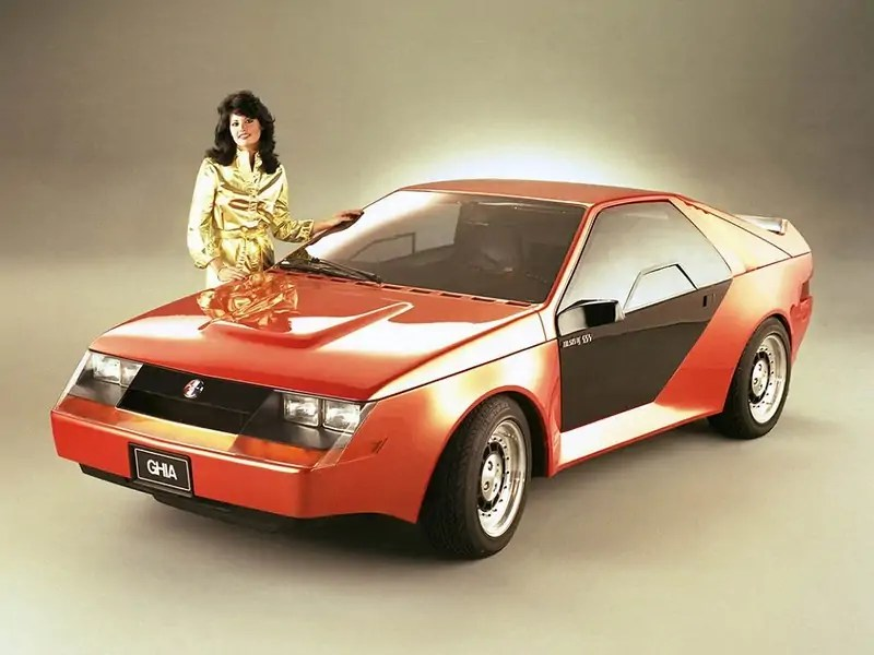 1980_Ghia_Ford_Mustang_RSX_07