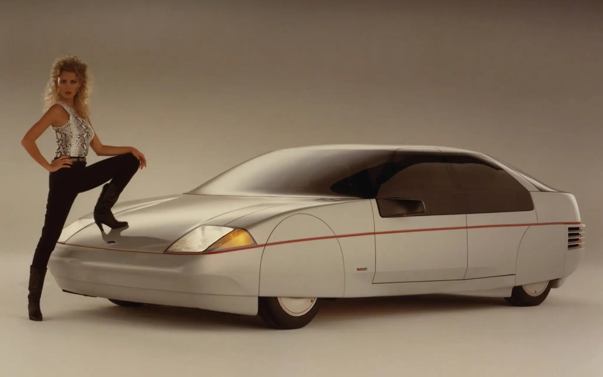 1982_Ford_Probe-IV_Concept_02