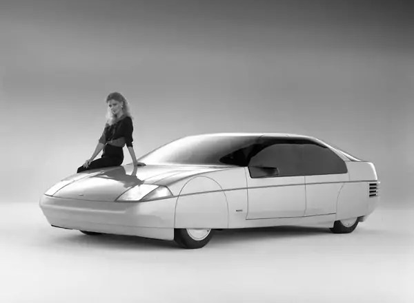 1983-Ford-Probe-IV-Concept-03