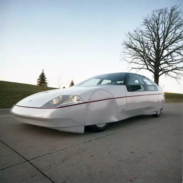 1983-Ford-Probe-IV-Concept-04